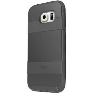 C04030 Peli Voyager Case Samsung Galaxy S6 Black
