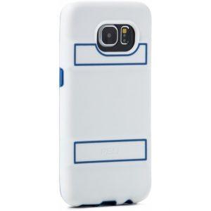 C18070 Peli Guardian Case Samsung Galaxy S7 White/Blue