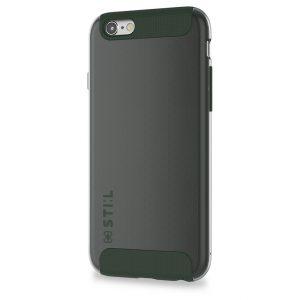 STI:L London Fog Protective Case Apple iPhone 6/6S Khaki