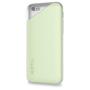 STI:L Masquerade Protective Case Apple iPhone 6/6S Green