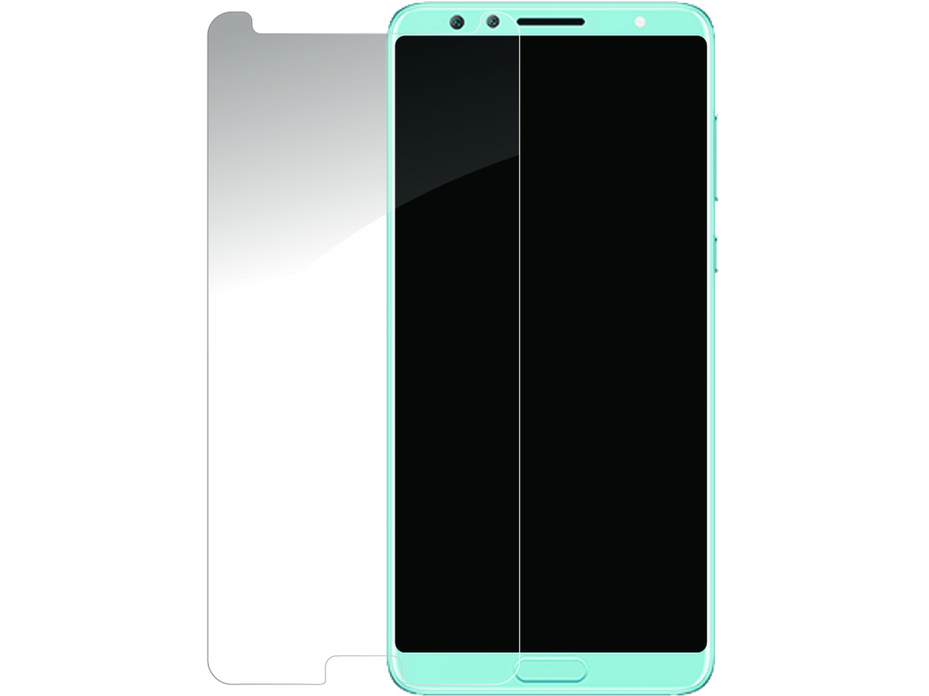Mobilize Glass Screen Protector Huawei Nova 2S