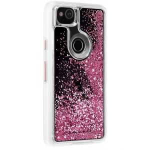 CM036592 Case-Mate Waterfall Case Google Pixel 2 Rose Gold