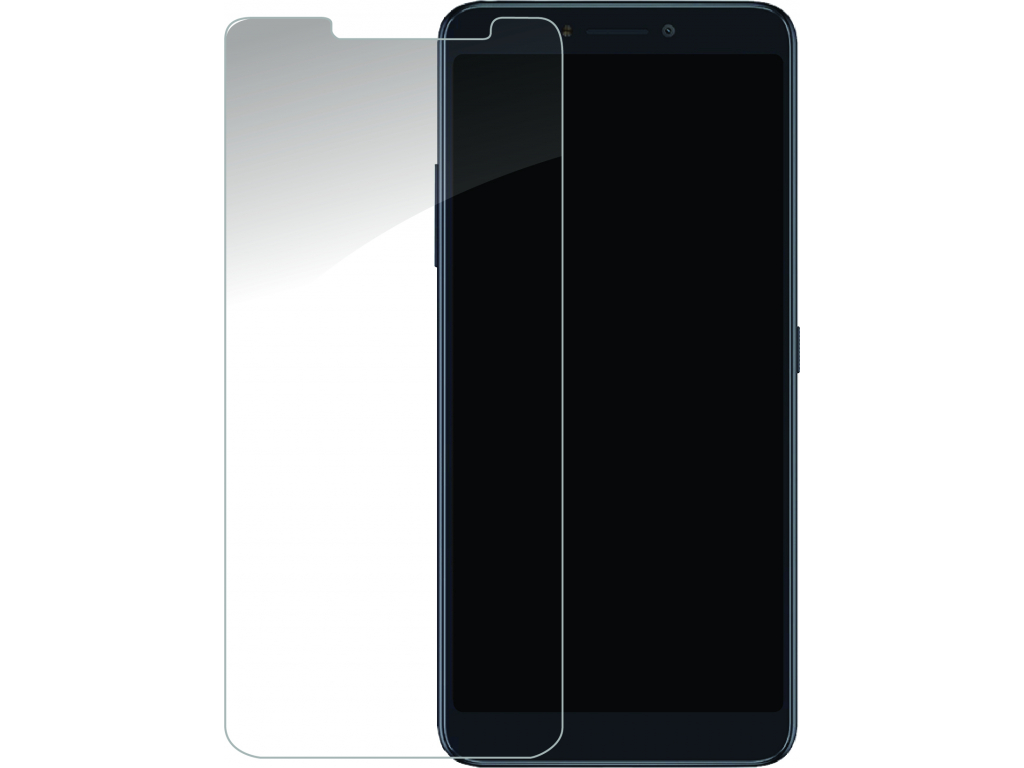 Mobilize Glass Screen Protector Alcatel 3V