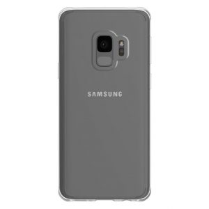 GB44240 Griffin Reveal Case Samsung Galaxy S9 Clear