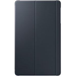 EF-BT510CBEGWW Samsung Book Cover Galaxy Tab A 10.1 2019 Black