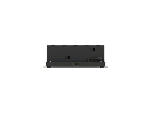 CRFC-681 Carcomm 15-Slot Dekstop Cradle Samsung Galaxy Xcover 4s
