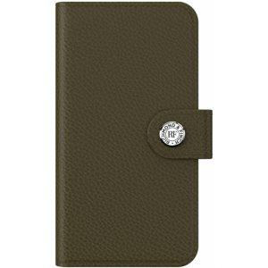 Richmond & Finch 2-in-1 Wallet Case Apple iPhone 11 Emerald Green