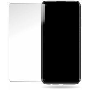Mobilize Glass Screen Protector Huawei P40 Lite