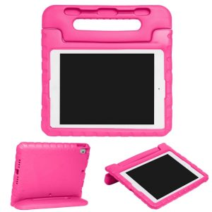 Xccess Kids Guard Tablet Case for Apple iPad Pro 11 (2018/2020)/Air 10.9 (2020) Pink