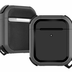 Xccess Armor Case Airpod Grey