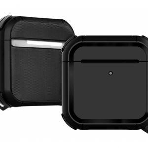 Xccess Armor Case Airpod Pro Black