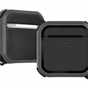 Xccess Armor Case Airpod Pro Grey