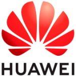 huawei-hosjes-logo