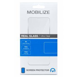 Mobilize Glass Screen Protector Xiaomi Poco M3 Pro