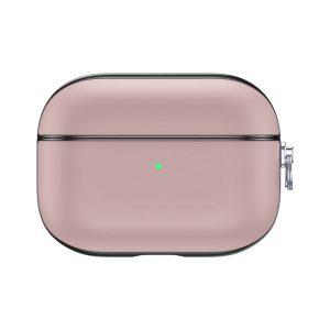 Valenta Snap Case Apple Airpod Pro Pink