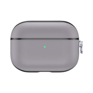 Valenta Snap Case Apple Airpod Pro Purple