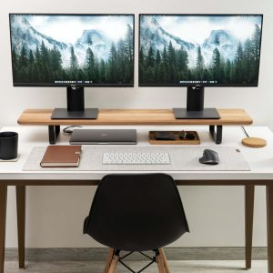 dual_desk_shelf_oakywood_oak_wood_2-scaled-1-750x600