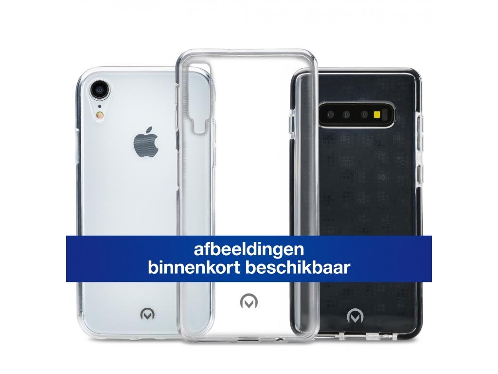 Mobilize Shatterproof Case Samsung Galaxy A22 5G Black