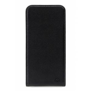 Mobilize Classic Gelly Flip Case Honor Magic 3 Pro 5G Black