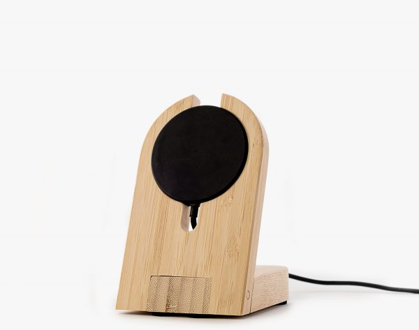 snap-dock-bamboe-wireless-charger-by-walter-walter-wallet-hoesie.nl