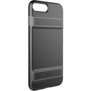 C24070 Peli Guardian Slim Case Apple iPhone 7 Plus Black/Grey