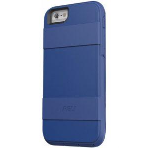 C02030 Peli Voyager Case Apple iPhone 6/6S/7/8/SE (2020) Blue