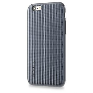 STI:L Jet Set Protective Case Apple iPhone 6/6S Sky Blue